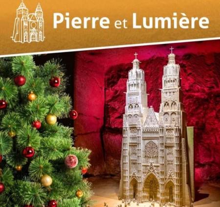 Open tijdens de kerstvakantie vanaf 19 december